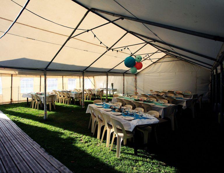 tente-evenement-mariage-oleron