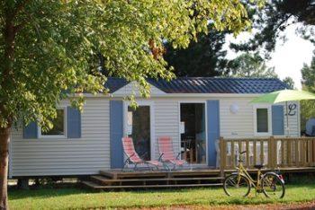 camping-les-cercelles-mobil-home-confort-plus-3-chambres
