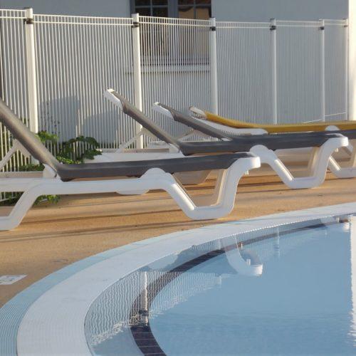 camping-les-cercelles-piscine-1